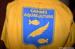 Grand Hyatt Cannes