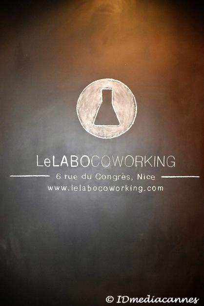 Labo Coworking