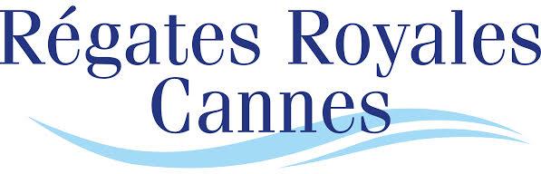 Régates Royales Cannes