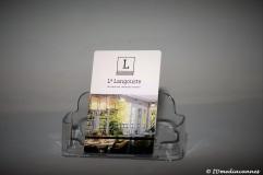 la-langouste