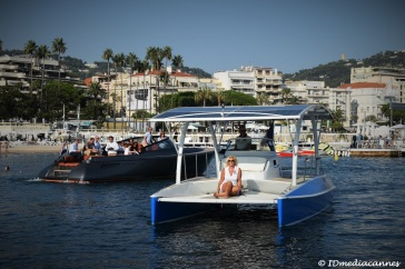 yachting-festiva