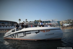 yachting-festival