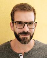 Nicolas JAUSSAUD