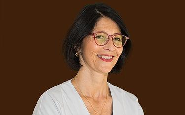 Hélène VIGHETTI