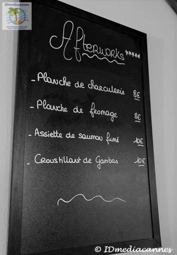 les-afterworks