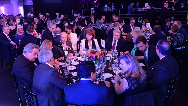 mapic-2016-awards-dinner-600x338