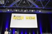 chefs-world-summit