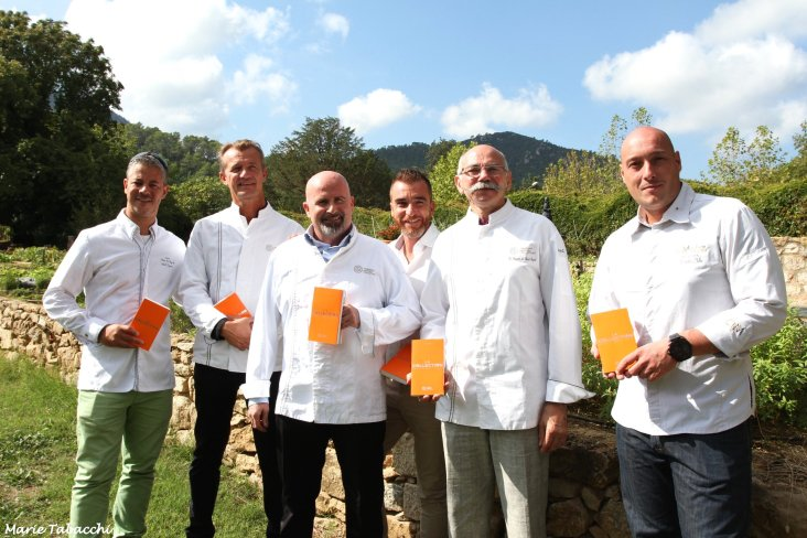 diner-de-chefs-chateau-begude-2016