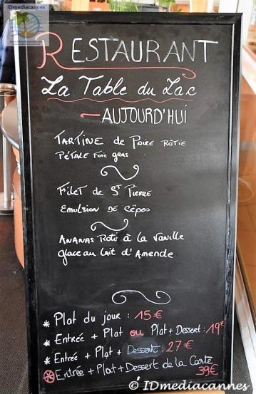la-table-du-lac