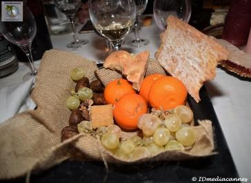 noel-chateau-de-saint-martin