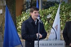 Jérôme VIAUD