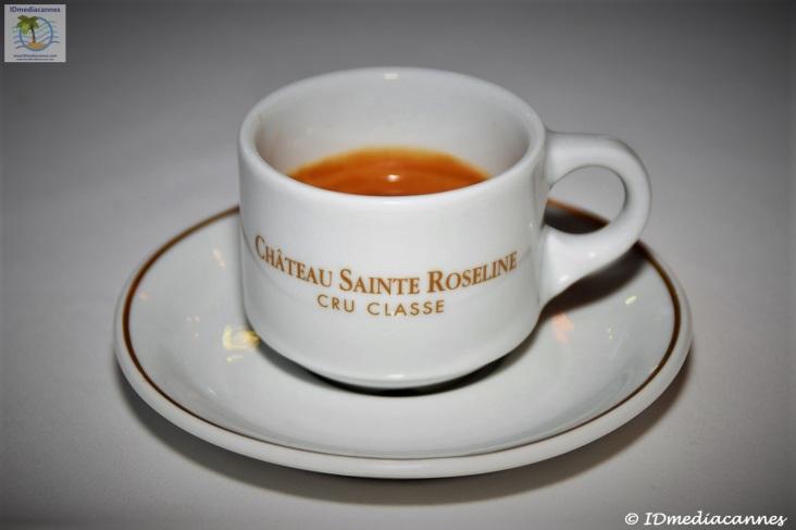 sainte-roseline
