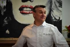Franck CICOGNOLA