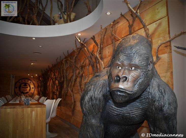 vegan-gorilla